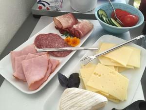 frukost detalj 1200pxl